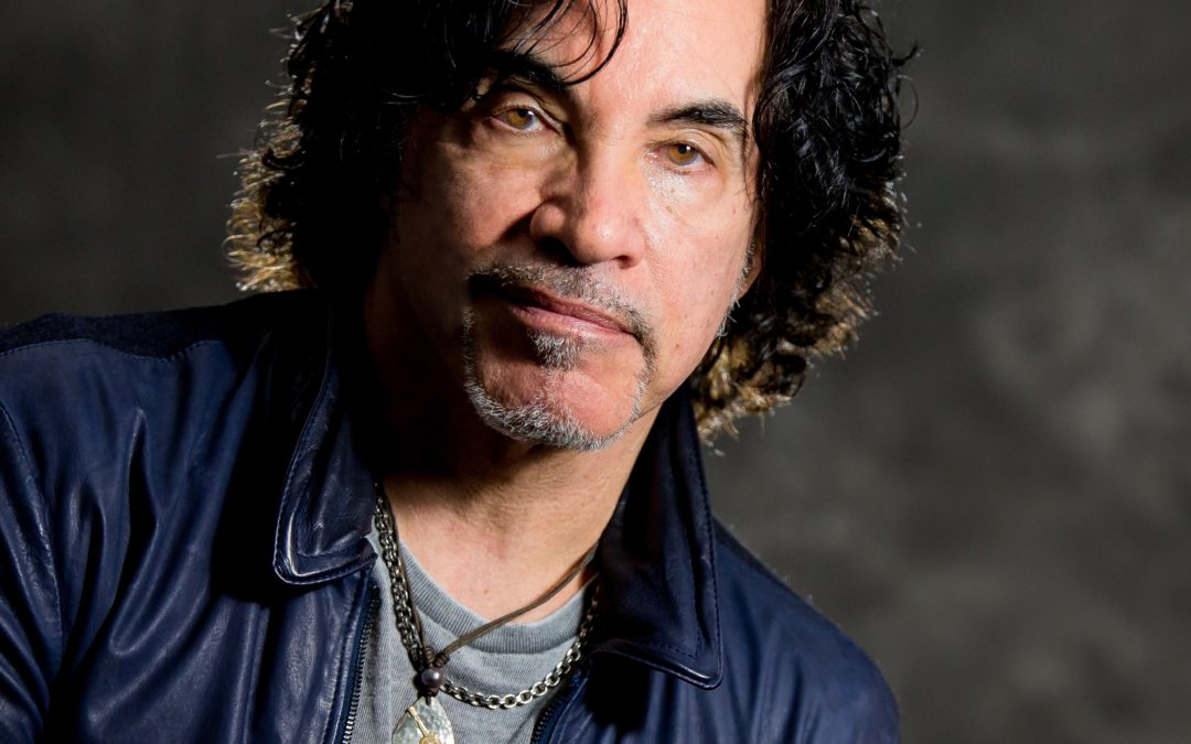 JOHN OATES, OTHER MUSIC INDUSTRY VETERANS  ROUND OUT JUDGES' PANEL